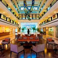 4 Star 0 Of 5 Lemon Tree Hotel Indore