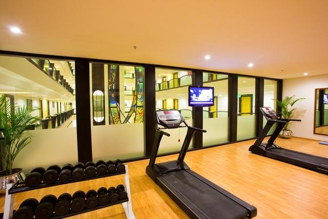 LTHIN-Fitness_Center_2(OTA_only)
