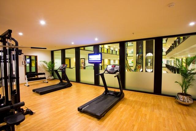 LTHIN-Fitness_Center