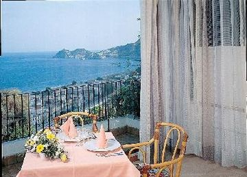 ANTARES LE TERRAZZE, Taormina-Letojanni. Use Coupon Code HOTELS ...