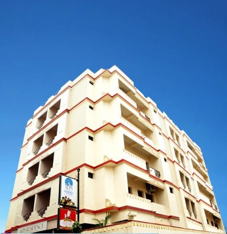AlpsResidency-Pondicherry-E