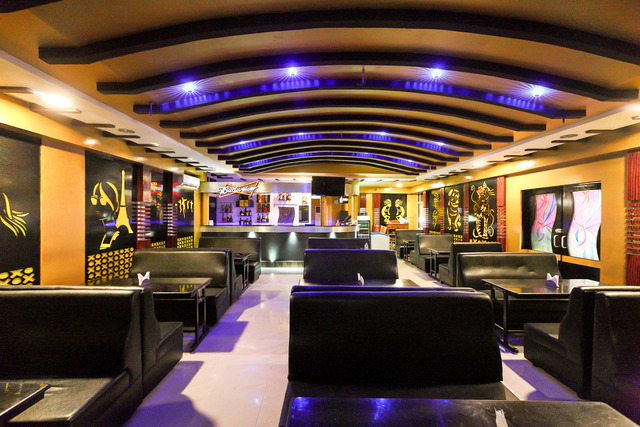 Corporate_Bar___Restaurant