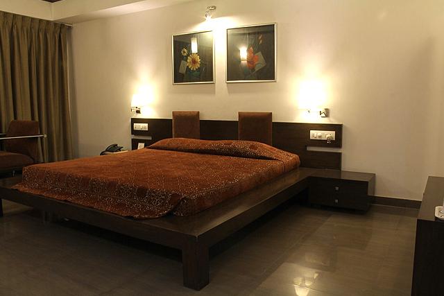 rooms-img3b