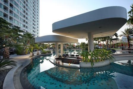 Amari Orchid Pattaya Ocean Tower Pattaya Reviews