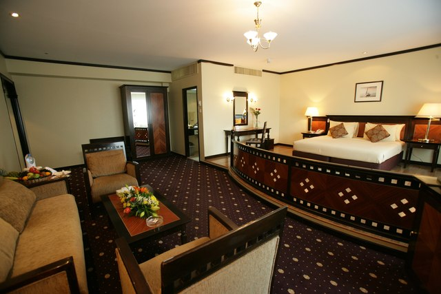 Imperial Suites Dubai Dubai Use Coupon Code Hotels Amp Get
