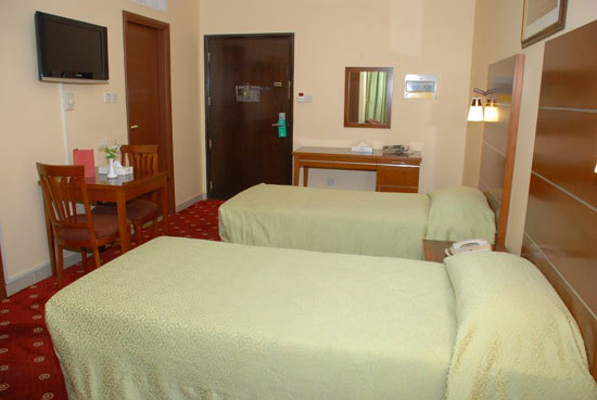 london crown 2 hotel apartments dubai use coupon code hotels get