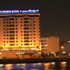 St_george_hotel_night