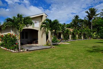 The Sunset Resort Rarotonga Reviews Photos Room Rates