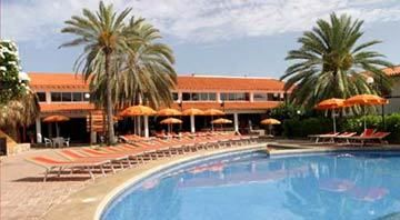 Bradley Park Hotel Palm Beach Three Local Hotels Earn Top Honors From Aaa Malled