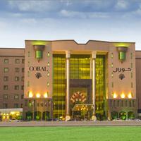 1._Exterior_View_of_Coral_Al_Khobar
