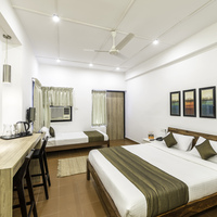 Bedroom_1_view_2