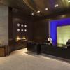 19_Reception_Lobby