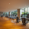 1_Fitness_Centre