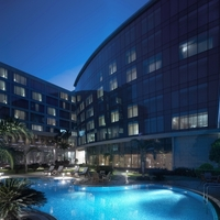 Hyatt_Regency_Mumbai-_Pool_1