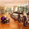 Hyatt_Regency_Mumbai_Fitness_Centre