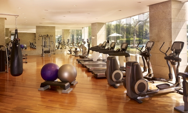 Hyatt_Regency_Mumbai_Fitness_Centre