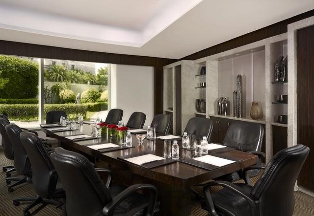 Lobby_level_Boardroom