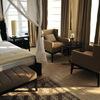 Luxury_Guestrooms_1