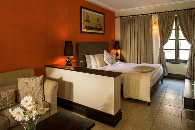 Luxury_Guestrooms