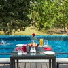 Pool_Deck_1