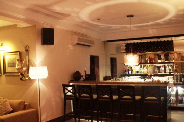 bar_big