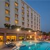 Facade__Hotel_Mansingh