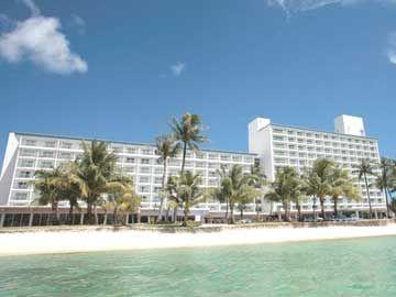 Reef Guam Reviews Photos Room Rates