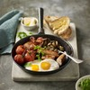 Big-Breakfast-768x1024
