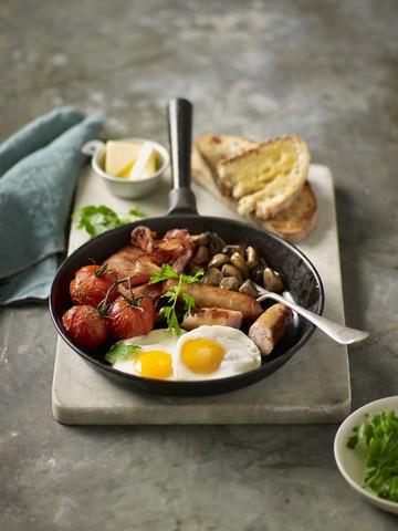 Big-Breakfast-768x1024
