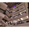 Interior_or_staircase
