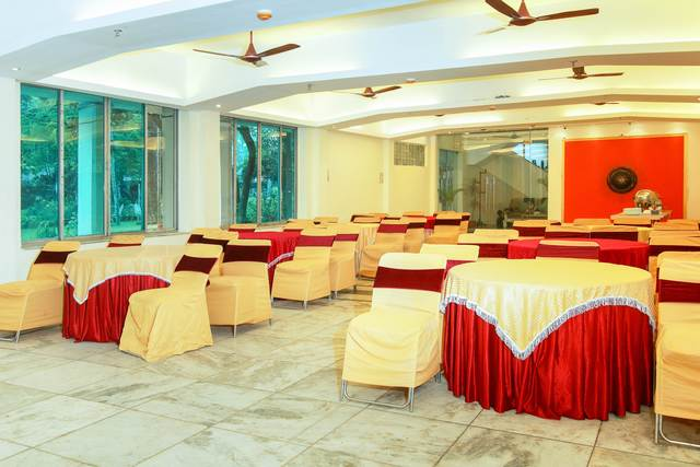 Banquet___Conference_Room_5