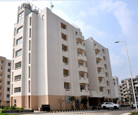 Hotel Gangotri Haridwar Room Rates Reviews Amp Deals