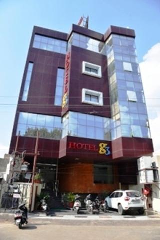 hotel_g3