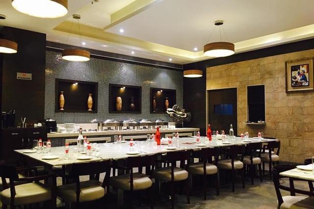 urban-hermitage-nagpur-beyond-the-restaurant-112643664098-jpeg-fs