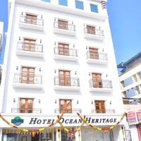 Hotels in Kanyakumari | BOOK Kanyakumari Hotels | Great