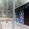 8_Bedded_Cottage_-_Jungle_View_V2.0