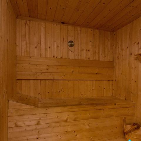 sauna_ITC