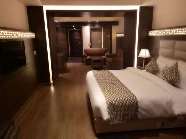 Premium__Room
