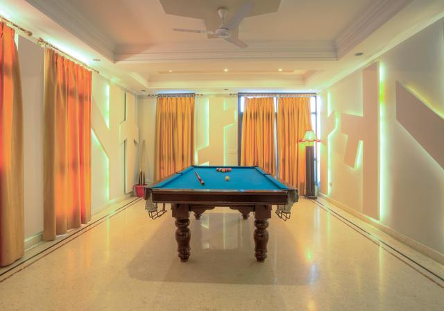 Pool_Table_(1)