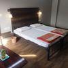 Deluxe_room-3