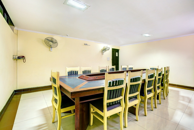 Conference_Hall_03