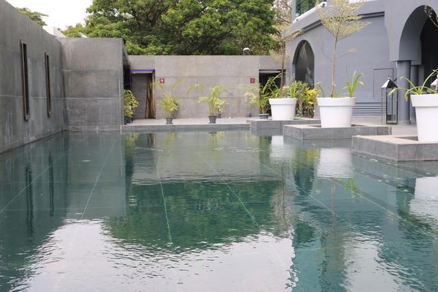 Swimmingpool_1