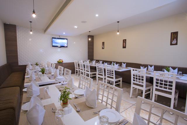 Multi_Cusine_Restaurant