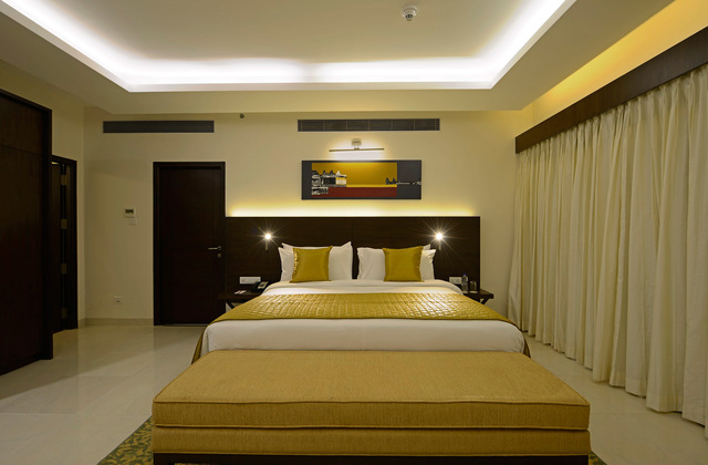 Hotel Naveen Hubli Dharwad Use Coupon Code Gt Gt Festive
