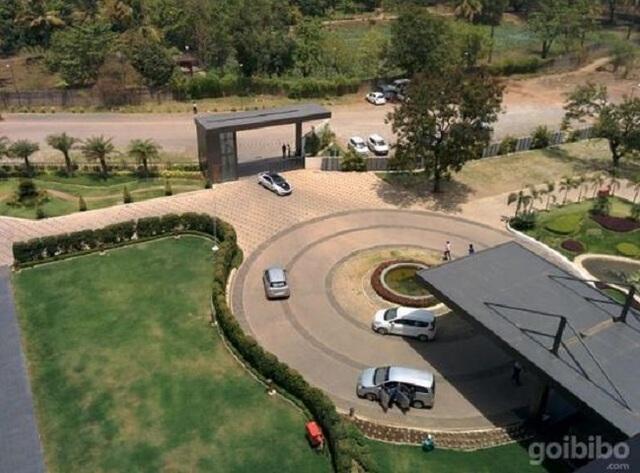 Sayaji Hotel Raipur Raipur Use Coupon gtgtCASHBACK : the gateway hotel g e road raipur saurabh bakshi 56209071557gw from www.cleartrip.com size 640 x 473 jpeg 105kB