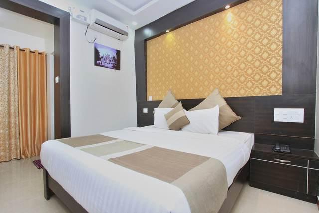 Superior_Four_Bed_Ac___Aishwarya_Le_Royal