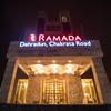 Ramada_Exterior