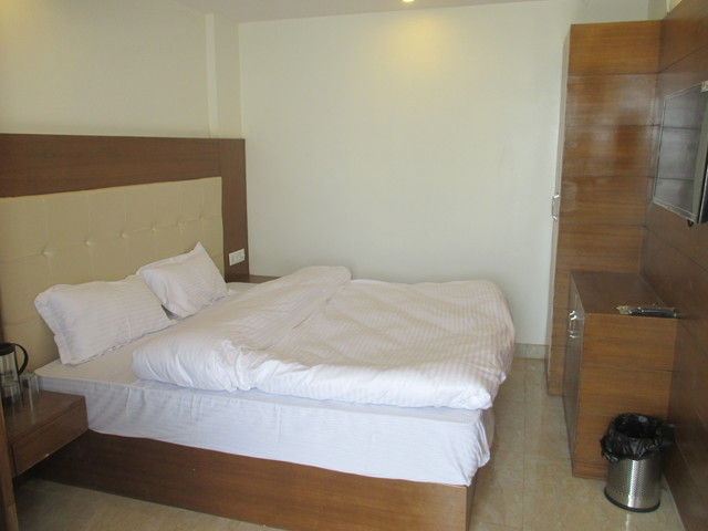 Four_Bed_room1