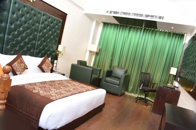 Duplex_Room1