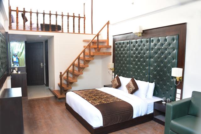 Duplex_Room2